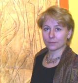 физической фильченкова юлия валерьевна биография семья изготовлено материала
